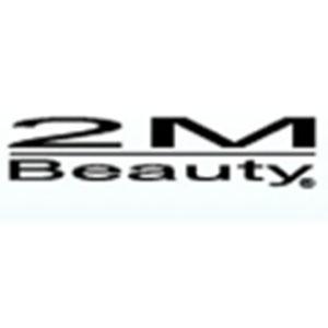 2M beauty