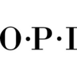 O.P.I.