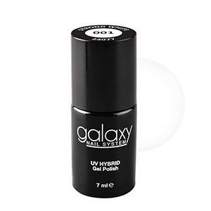 Galaxy UV HYBRID GEL