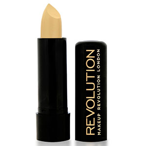 Makeup Revolution korektori