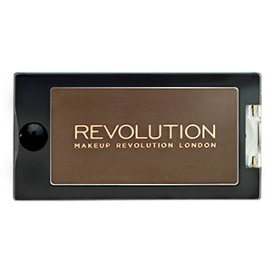 Makeup  Revolution mono senke