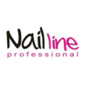 Nail line